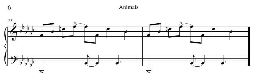 Animals 6.PNG