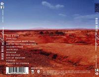 black hole and revelations muse lyrics - photo #22