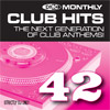 Club Hits – The Next Generation of Club Anthems 42 – cover art.jpg