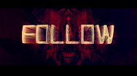 Follow Me lyricvideo.png