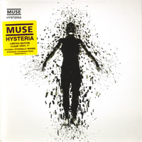muse absolution torrent