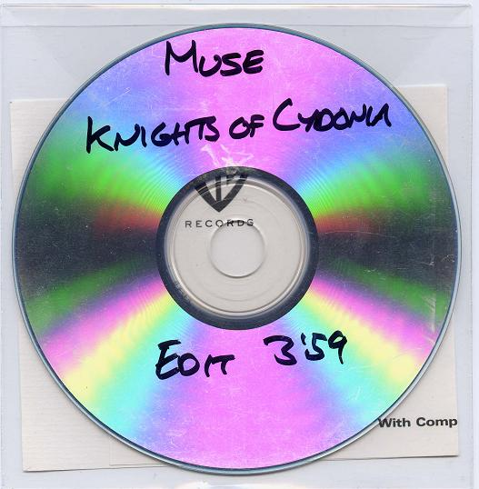 File:Knights of Cydonia Edit 3'59 Disc.jpg