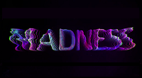 Madness lyricvideo.png