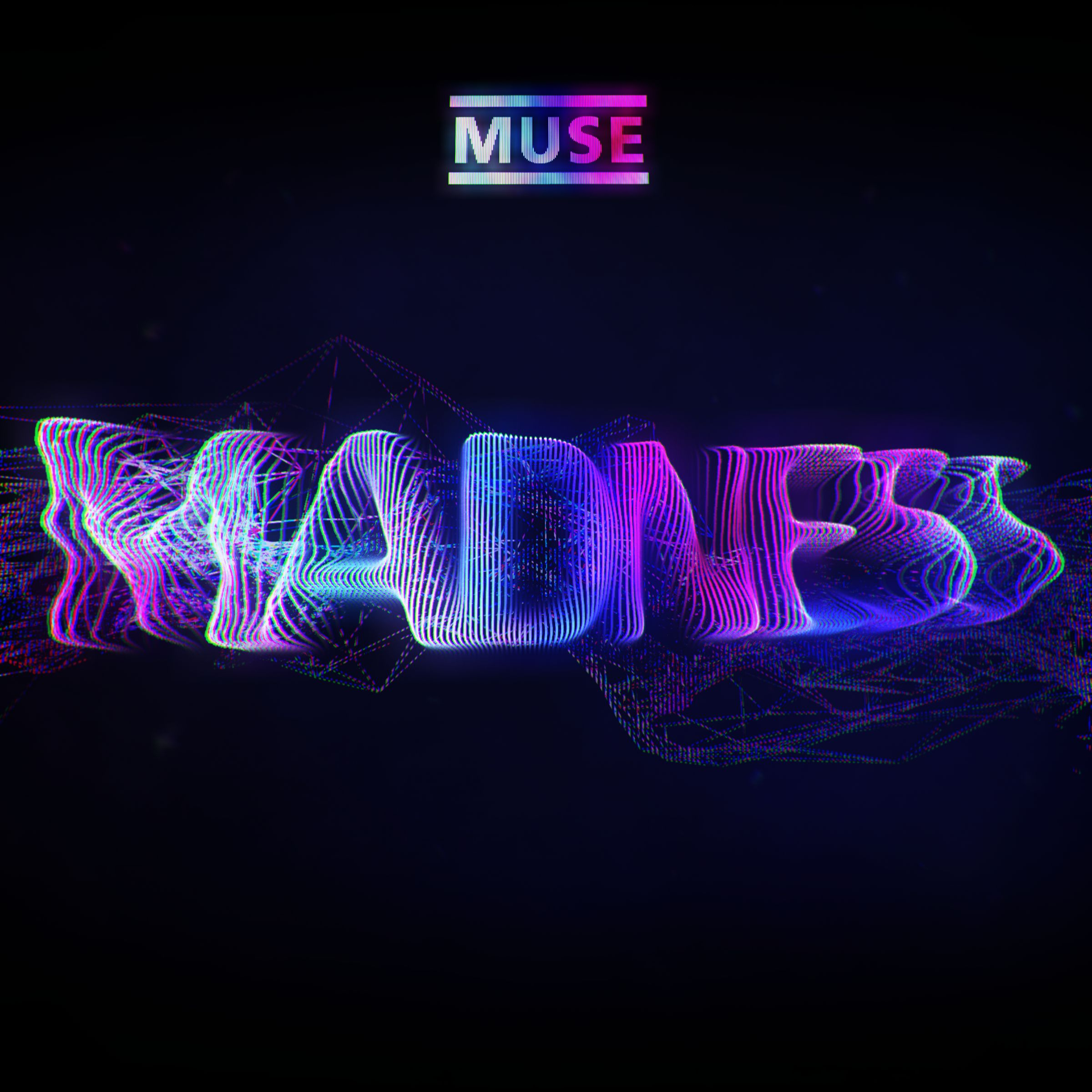muse singles Find muse bio, music, credits, awards, & streaming links on allmusic - respected british alternative band that combined.