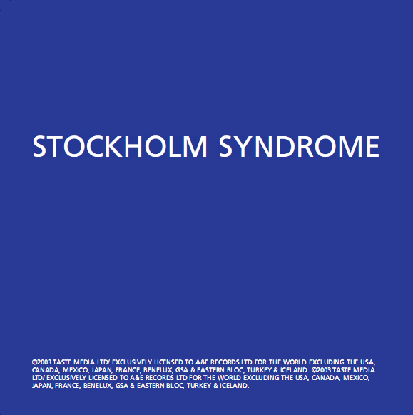 File:Stockholm Syndrome back cover.png