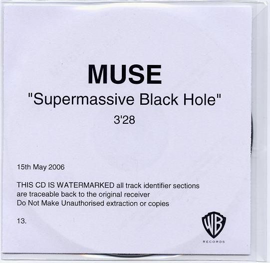 supermassive black hole muse - 600×594