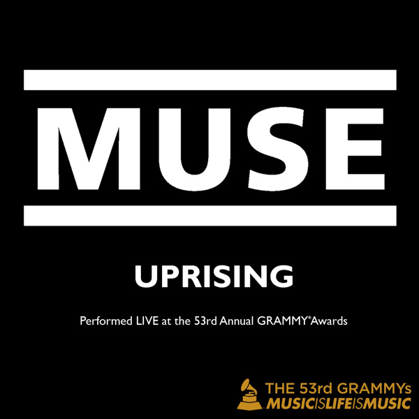 File:Uprising (Live at the 53rd Annual Grammy Awards).jpg