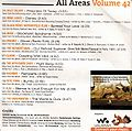 All Areas Volume 42 – back cover.jpg