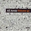 All Areas Volume 42 – cover art.jpg
