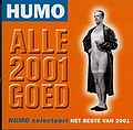 Alle 2001 Goed – cover art.jpg
