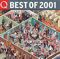 Best of 2001 – cover art.jpg