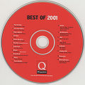 Best of 2001 – disc.jpg