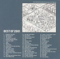 Best of 2001 – inside cover.jpg