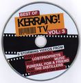 Best of Kerrang! TV Vol. 3 – disc.jpg