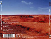 muse black holes and revelations cover art - photo #9