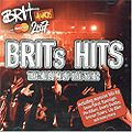 Brits Hits – The Album of the Year 2007 – cover.jpg