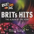 Brits Hits – The Album of the Year 2008 – cover.jpg
