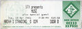 Cambridge 2001-04-10 – standing ticket.jpg