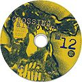 Crossing All Over Vol. 12 – disc 1.jpg