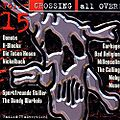 Crossing All Over Vol. 15 – cover art.jpg