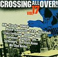 Crossing All Over Vol. 17 – cover art.jpg