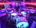 DRUM-TECH-JEREMY-BERMAN.jpg