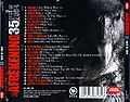 De Afrekening 35 – Best of 2004 – back cover.jpg