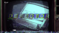 Defector lyricvideo.png