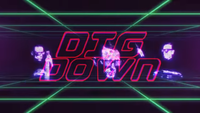DigDown lyricvideo.png