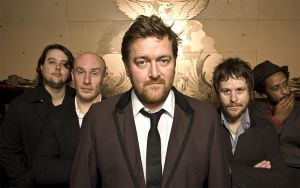 Elbow – MuseWiki: Supermassive wiki for the band Muse