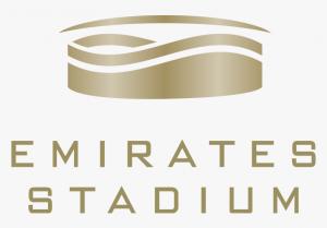 London Emirates Stadium Musewiki Supermassive Wiki For The Band