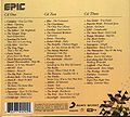 Epic – The Bands. The Tracks. The Anthems – back cover.jpg