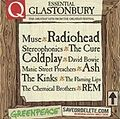 Essential Glastonbury – cover art.jpg