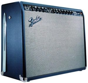 Fender Twin Reverb – MuseWiki: Supermassive wiki for the