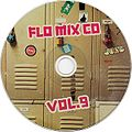 Flo Volume 9 – CD.jpg