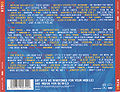 Hits 60 – back cover.jpg