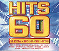 Hits 60 – cover art.jpg