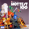 Hottest 100 Volume 15 – 2CD cover art.jpg