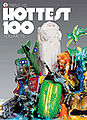 Hottest 100 Volume 15 – DVD cover art.jpg