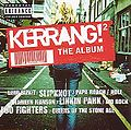 Kerrang! 2 – The Album – cover art.jpg
