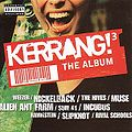 Kerrang! 3 – The Album – cover art.jpg