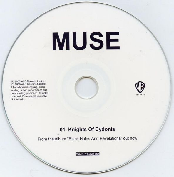 File:Knights of Cydonia Promo Sweden Disc.jpg