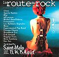 La Route du Rock Neuvième Edition – cover art.jpg