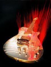 180px-LaserManson.jpg