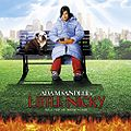 Little Nicky soundtrack – cover art.jpg