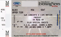 Manchester 2006-11-10 ticket.png