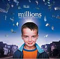 Millions – Music from the Motion Picture – cover art.jpg