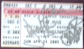 Muncie 2005-04-24 ticket.png