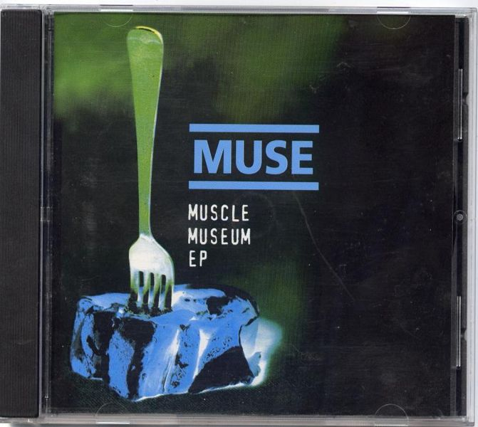 File:Muscle Museum EP Cover.jpg