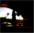 Muscle Museum RR CD1.png